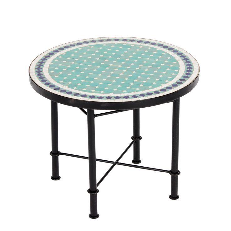 ber ideen zu mosaiktische auf pinterest mosaik. Black Bedroom Furniture Sets. Home Design Ideas