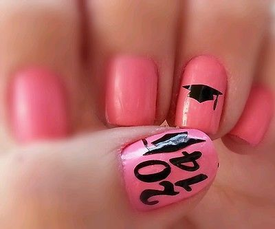 201 best christmas nail art designs images on pinterest nail 201 best christmas nail art designs images on pinterest nail scissors christmas nails and christmas nail art designs prinsesfo Image collections