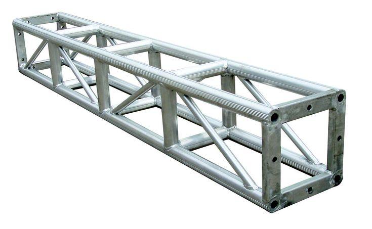 Steel Coupler For Aluminum Truss : Best industrial theming images on pinterest