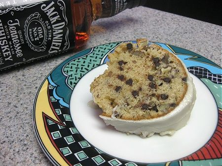 108 best Jack Daniels stuff images on Pinterest Jack daniels