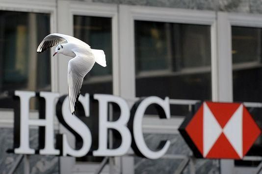 #UAE accused of influencing #HSBC to close bank accounts of British #Muslims...  http://www.doamuslims.org/?p=4232  #Islamophobia