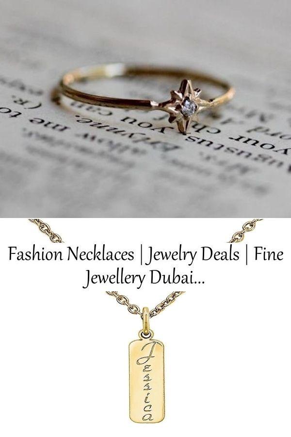Vintage Jewelry Ring Shops European Jewellery Brands In 2020 Jewelry Deals Sparkly Jewelry Jewelry Pieces