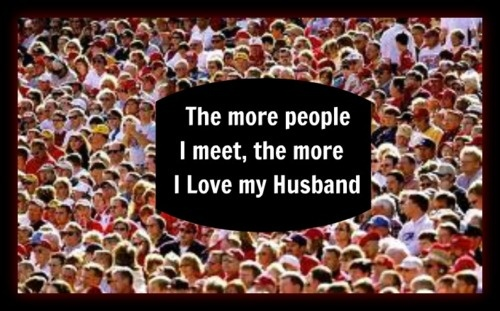Husband: Husband Boards, Amen, Bible Verses Quotes, Rob Marriage, Hubby Stuff, Married Life, So True, True Stories, Awesome Husband