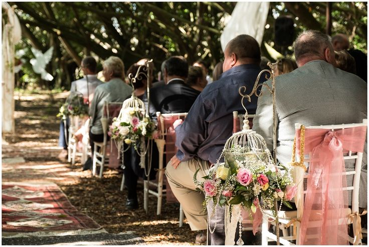garden-route-wedding-gouritz-valley-evan-and-elmarie-ceremony-1