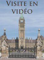 Parlement du Canada - Ottawa - Fortissimo Du 8 au 10 août 2013 19 h 00 Plus de 150 musiciens, canonniers et soldats se joindront à la Musique de la Garde de cérémonie pour vous présenter ce spectacle militaire très émouvant. Arrivez tôt pour entendre les cornemuses!