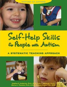 Autismawarenesscentre Shop Life Skills Self