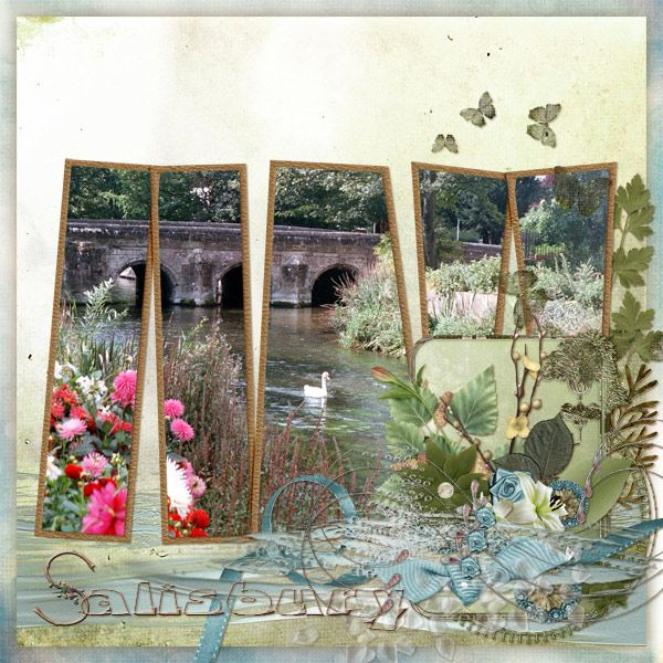 """Made with Flower Creek Lane.  Such a beautiful kit from Snickerdoodle Designs.  <a href=""""https://www.digitalscrapbookingstudio.com/store/index.php?main_page=index&cPath=13_372&zenid=fc69eb56557a8b22f5db25c0dcc7d004"""" target=""""_blank"""">Available here in the store.</a>"""