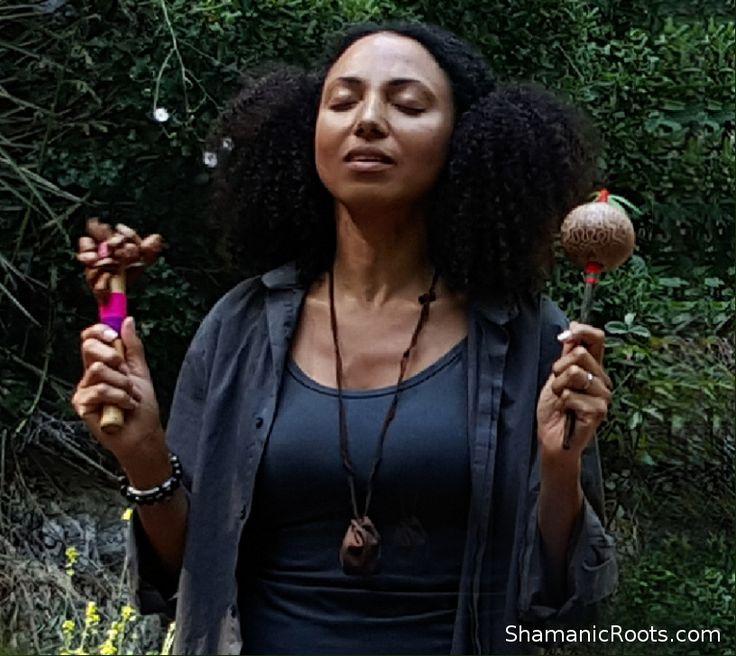 Shamanic Healer Mentorship and Courses #Shamanism #Shaman #Chamanismo