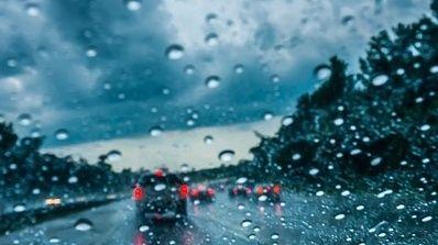 Treizeci de automobile au fost implicate într-un accident în lanţ petrecut vineri seara pe o autostradă din landul german Hessen (vest), după o ploaie torenţială, a declarat sâmbătă poliţia, scrie Agerpres, care citează presa germană.