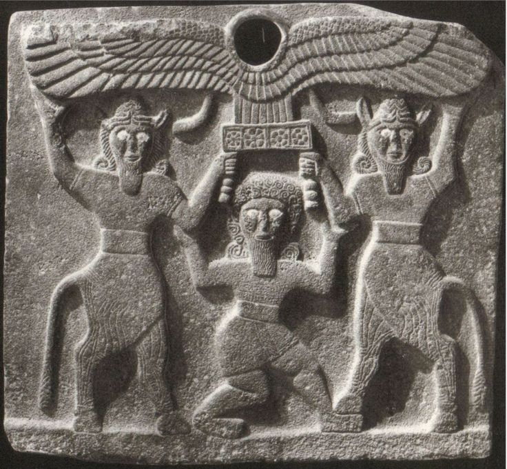 "gilgamesh is from ancient sumer ""the epic of gilgamesh"" tells of the sumerian gilgamesh, the hero k  according  to the tale, gilgamesh is a handsome, athletic young king of uruk city  the  akkadian empire ziggurats and temples in ancient mesopotamia eastern."