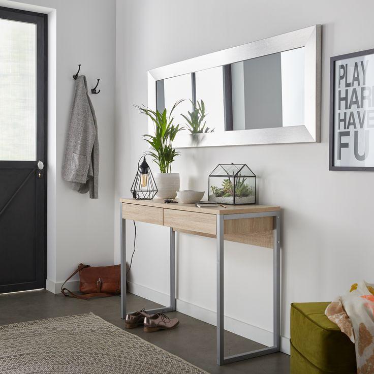 les 25 meilleures id es de la cat gorie alin a sur pinterest alinea deco alinea jardin et art. Black Bedroom Furniture Sets. Home Design Ideas