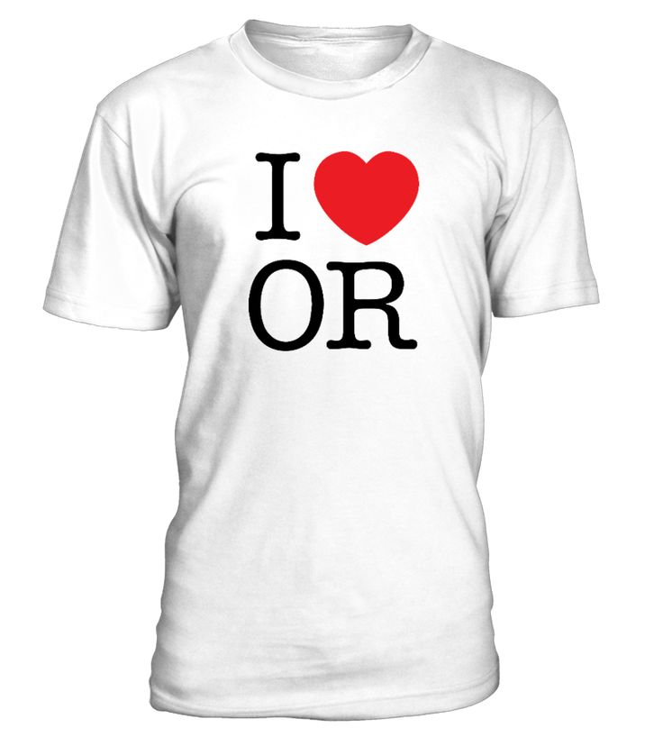 Limited Edition   => Check out this shirt by clicking the image, have fun :) Please tag, repin & share with your friends who would love it. Perfect Matching Couple Shirt, Valentine's Day Shirt, anniversaries shirt #valentines #love # #hoodie #ideas #image #photo #shirt #tshirt #sweatshirt #tee #gift #perfectgift #birthday #Christmas
