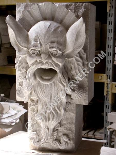 Images about gargoyles and totems on pinterest eye