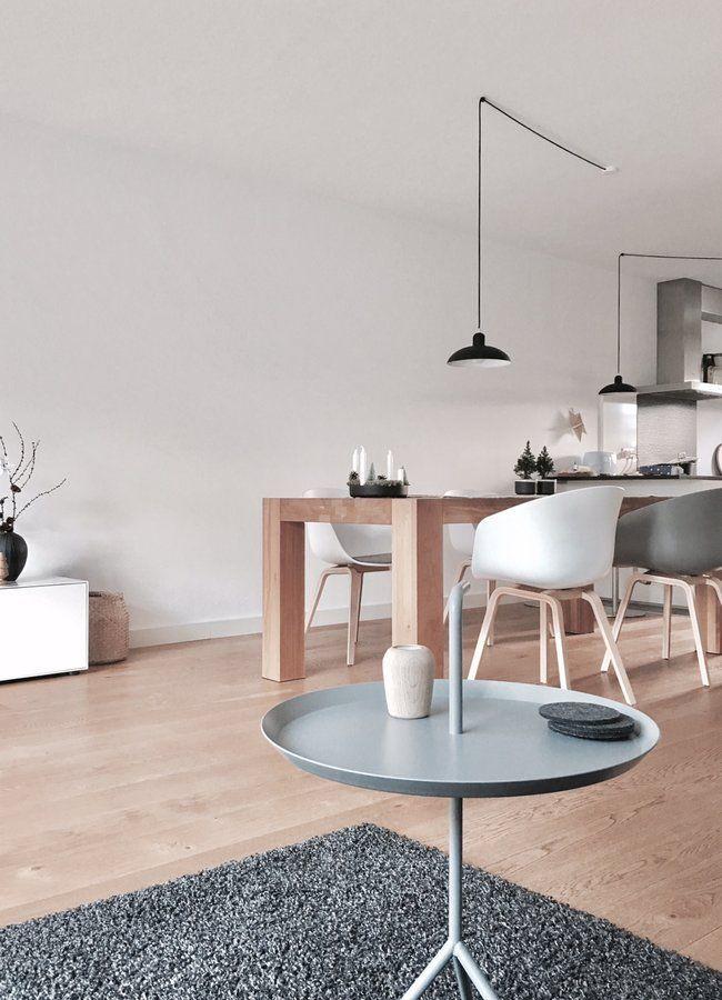 571 besten esszimmer bilder auf pinterest. Black Bedroom Furniture Sets. Home Design Ideas