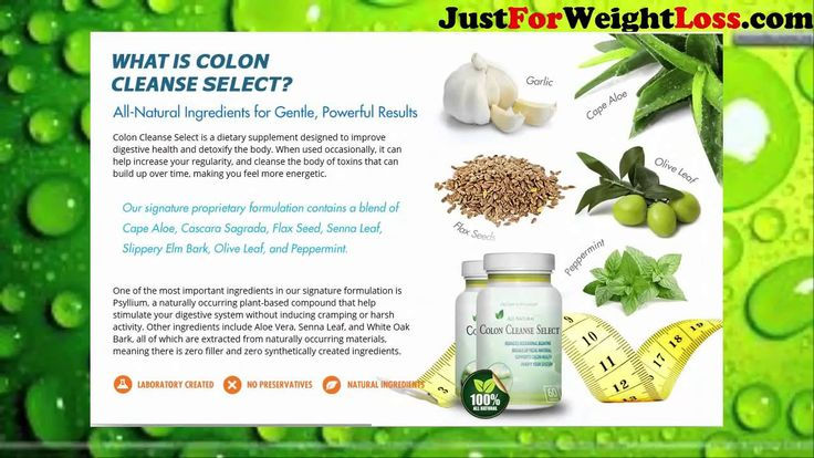Colon Cleanse Review - Burn Extra Fats Effectively! #FitnessAndDiet #DietarySupplement #DietPills #DetoxifyYourBody #Review2016