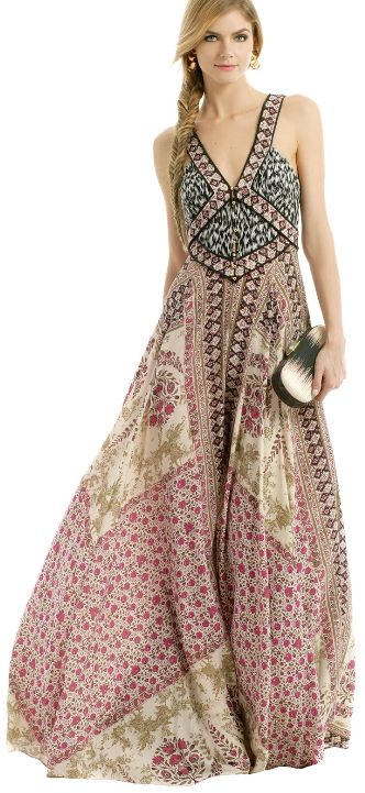 38 Best Images About Fashion Clothing Accesories On Pinterest