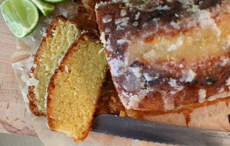 Mother's Ruin Gin and Tonic Cake.. i need this cake in my life!