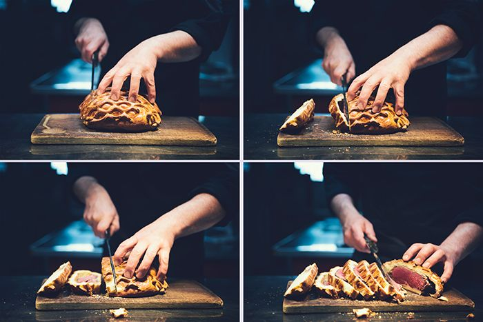 Interview de Pholio Photographie - Photographe à Perpignan - France -photographie culinaire