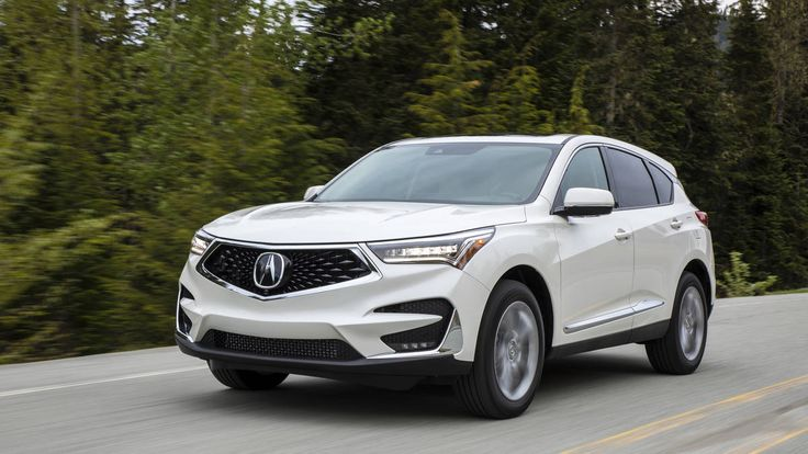 10 best-selling compact luxury SUVs: Slideshow – Automobiles Today