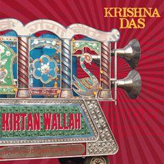 Krishna Das, his latest album Kirtan Wallah is one of my favorites.