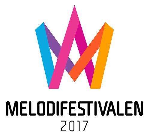 festival eurovision 2015 suecia youtube