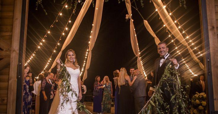 Parejas Boda Planes 2016 -  Boda: P&F Fotografía: Inside  Decoración: Creta Eventos Lugar: Zona E   #amaresunplan #noviobodaplanes #todaaventuracomienzaconunsi #weddingplannermedellin  #bodasmedellin