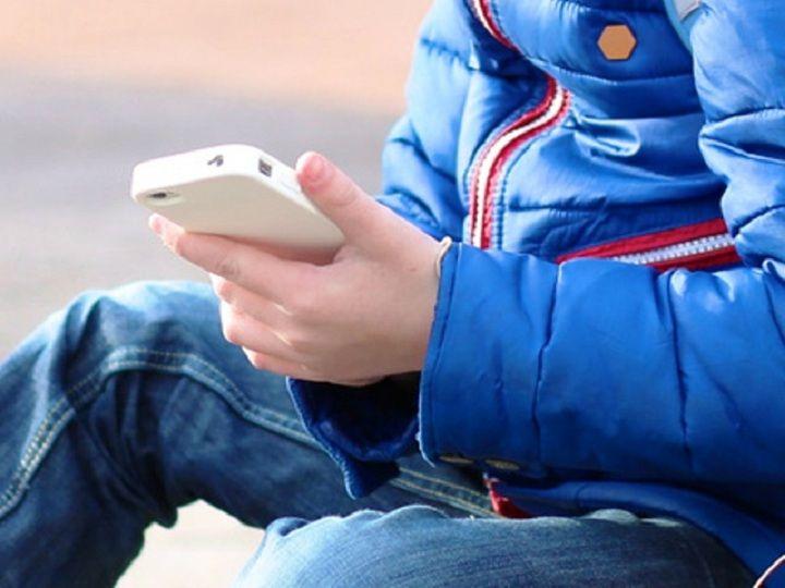 App per smartphone da una mano ai non vedenti per scattare foto  #follower #daynews - http://www.keyforweb.it/app-per-smartphone-da-una-mano-ai-non-vedenti-per-scattare-foto/