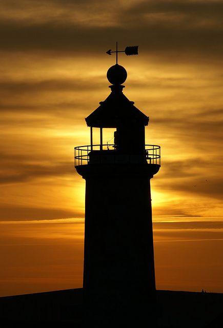 Sussex, EnglandWest Sussex, Harbour Shoreham By Sea, Shoreham By Sea West, Lights House, Lighthouses Silhouettes, Shoreham Harbour, Sunrise Sunsets, Lighthouses Sunsets, Sunsets Shoreham
