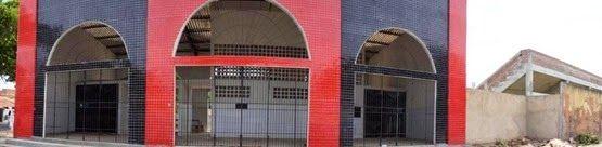Por Benê Lima: Alvíssaras! Prefeito Washington Gois quer devolver equipamentos esportivos no aniversário de Caucaia