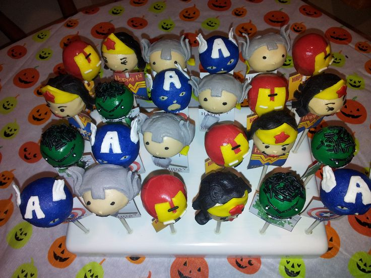 17 best images about cake pops by jensqrd on pinterest