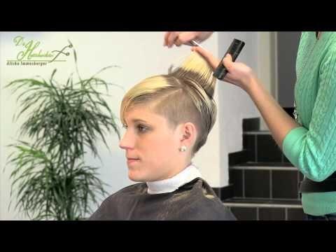 Pin On Short Hair I Like