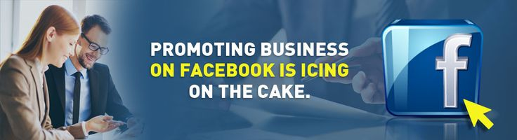 Advertise business on Facebook using Facebook Customer Service Facebook is the best platform to promote or advertise any business and Facebook Customer Service executives will assist the users for the same purpose