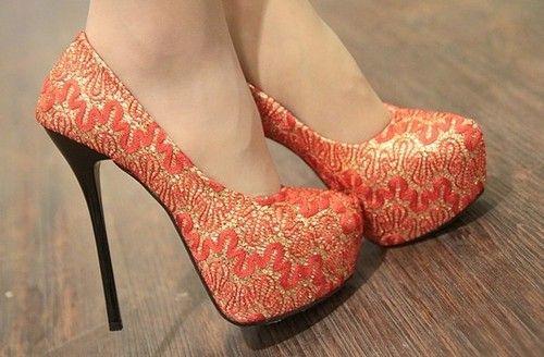 Zapatos de fiesta | Lo nuevo en calzado de fiesta para quinceañeras
