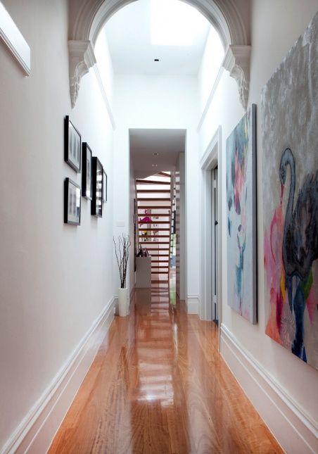 Еще один пример того, как австралийские архитекторы креативно обновляют старые викторианские дома. Подробнее: http://www.rdh.ru/site/arkhitektoora/3704--obnovlennaya_villa_ot_byuro_sketch_building_design_v_avstralii/  #architecture #архитектура