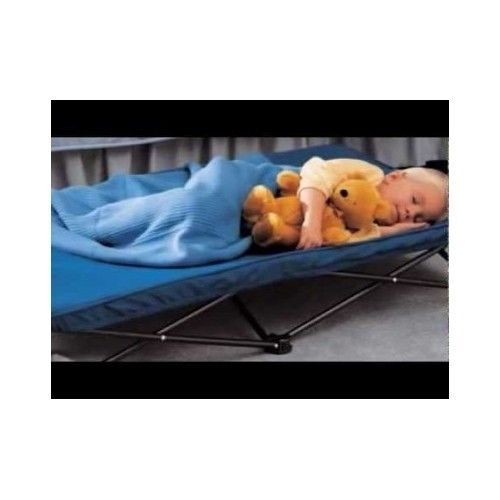 23 Best Images About Toddler Inflatable Travel Bed On