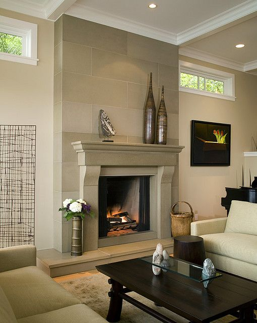 24 best fireplace mantel kits images by belicia on pinterest modern and unique fireplace mantel kits modern fireplace cornice cast concrete mantel interior inspiration solutioingenieria Image collections