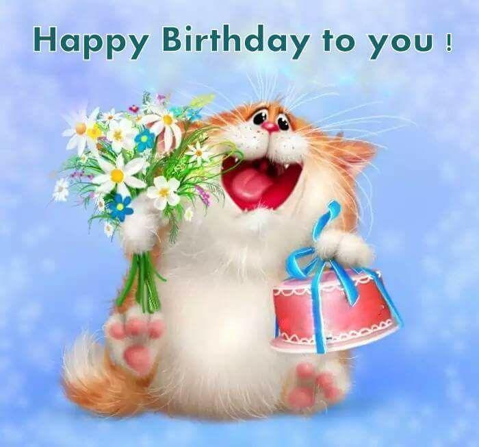 499 best 123 greetings images – 123 Greetings Belated Birthday