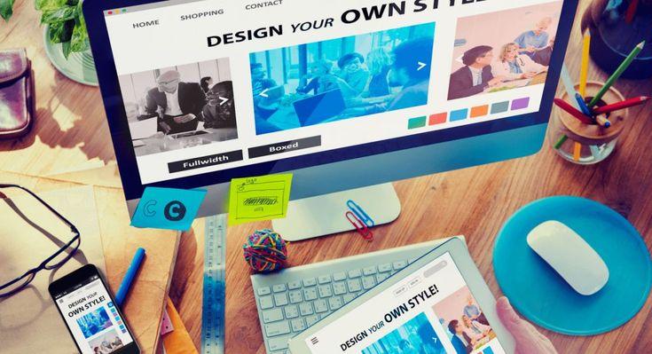 http://www.austindesignshop.com/  At Austin Web Design Shop, our focus is…