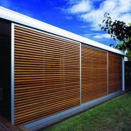 Best 25 cedar tongue and groove ideas on pinterest diy for Cedar clad garage doors