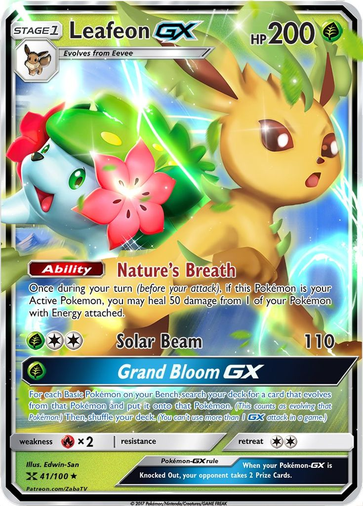 Amazoncom flareon pokemon card