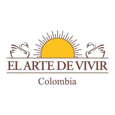 El Arte de Vivir es una organización que se ha comprometido con la construcción de paz en Colombia desde la búsqueda de la paz interior. Hablamos con ellos sobre su historia y esta interesantepers…