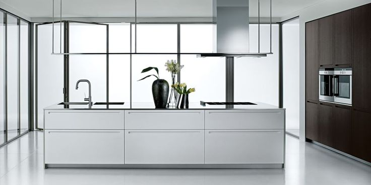 Kitchens | Collections | Boffi kitchens - bathrooms - systems