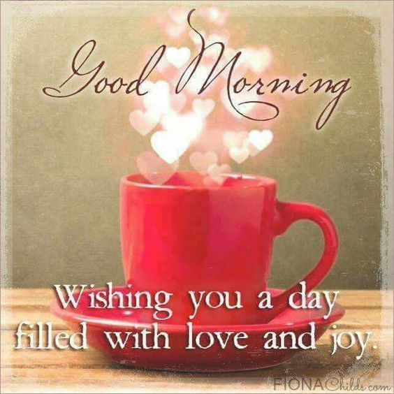 Bast Love Pictures With Good Morning: Best 25+ Good Day Wishes Ideas On Pinterest