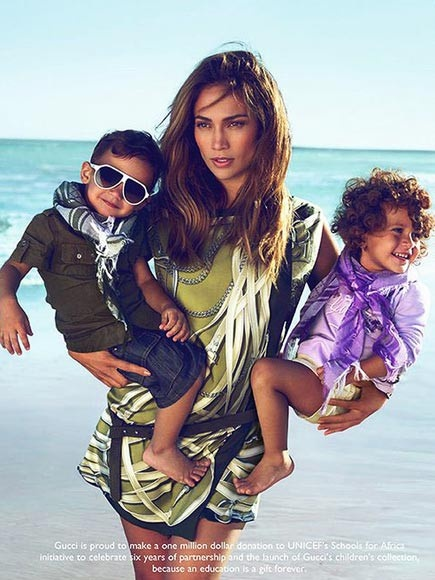 : Twin, J Lo, Jennifer Lopez, Jlo, Celebrity Kids, Beauty People, Gucci Kids, Families, Jenniferlopez