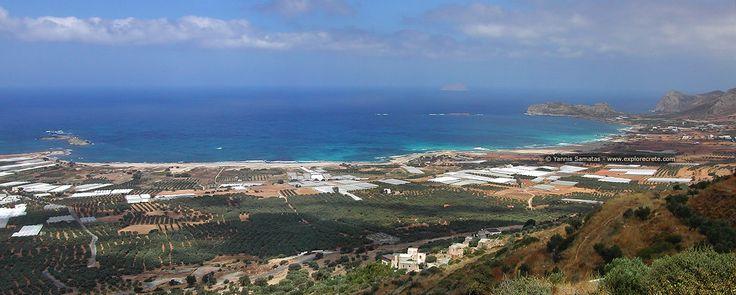 OMG 52 Beautiful Falassarna Beach, Crete @ Greece Check more at http://dougleschan.com/the-recruitment-guru/falassarna-beach/52-beautiful-falassarna-beach-crete-greece/