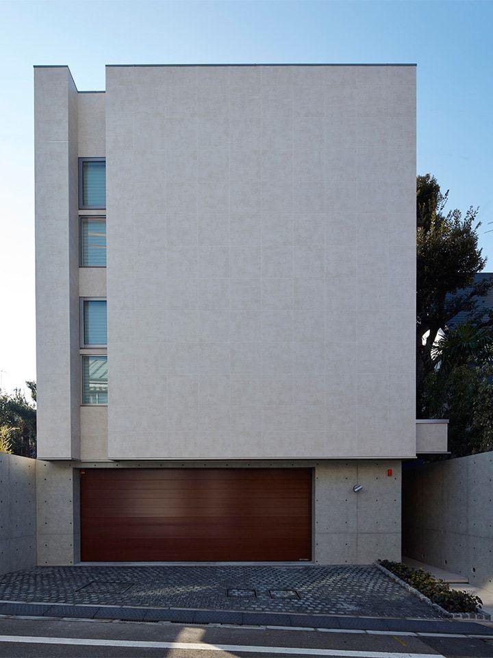 住宅 おしゃれまとめの人気アイデア Pinterest Kofoo 2021 デザイナーズ住宅 住宅 建築家