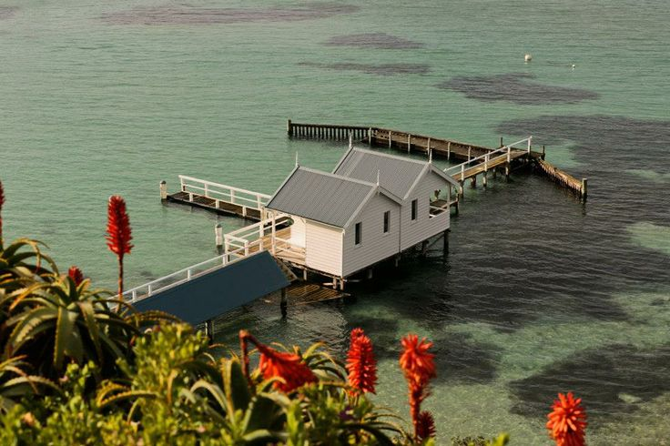 Mornington Peninsula, Australia