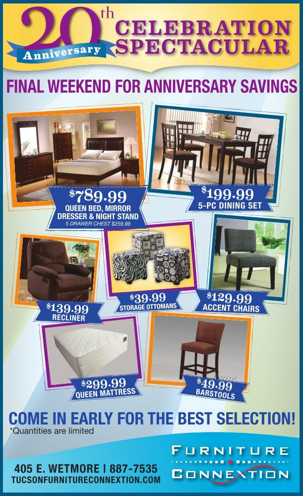 1000 images about furniture ads on pinterest