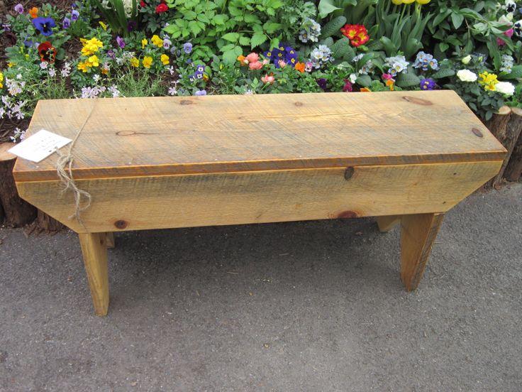 Best Garden Furniture Images On Pinterest Garden Furniture