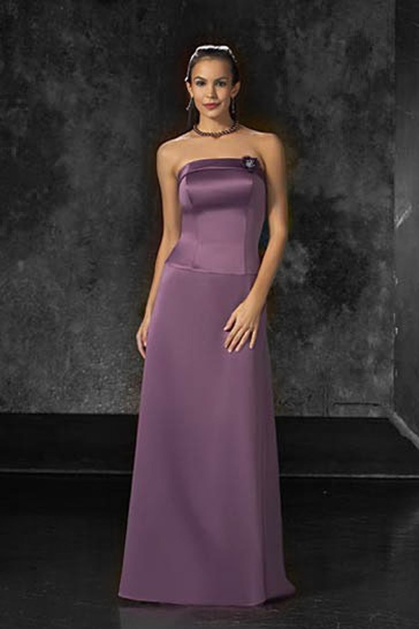 20 best infinity dress images on Pinterest | Infinity dress, Wrap ...